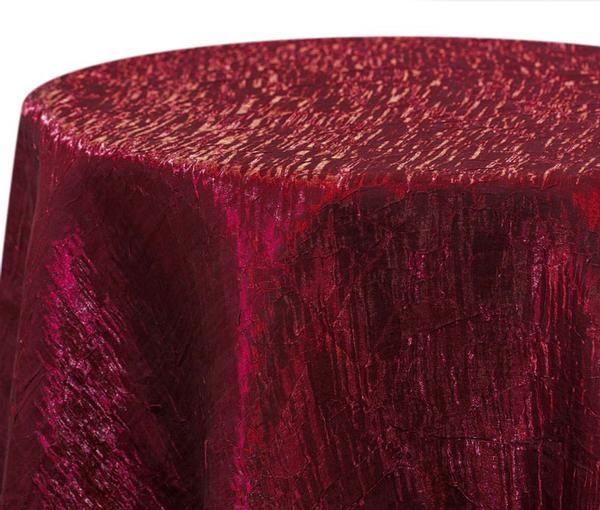 Linen_Iridescent-Crush-Burgundy