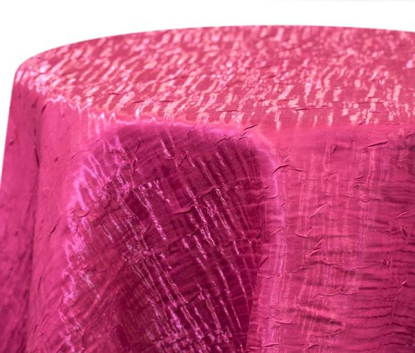 Linen_Iridescent-Crush-Hot-Pink