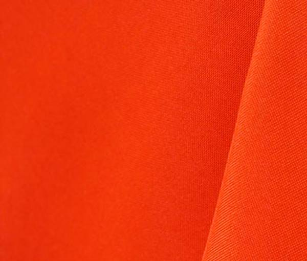 Linen_Solid17_Orange