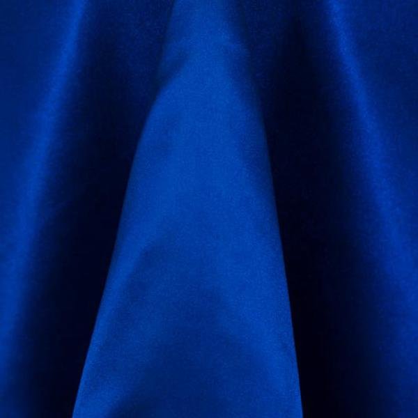 Sash_RoyalBlue_Satin