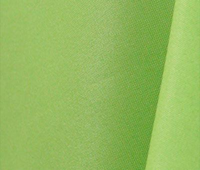Linen_Solid12_Lime