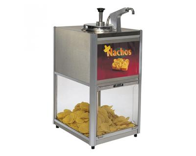 nacho-machine